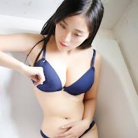 [XiuRen] 2014.11.24 No.246 乔伊joy 0015.jpg