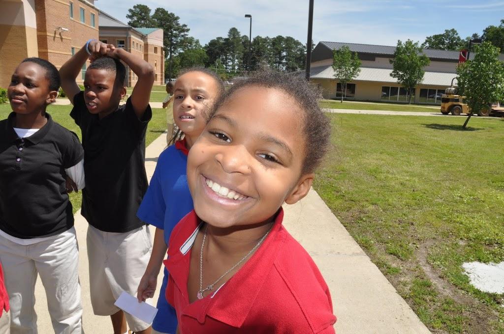 Camden Fairview 4th Grade Class Visit - DSC_0118.JPG