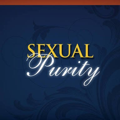 5 Ways a single lady can maintain her sexual purity