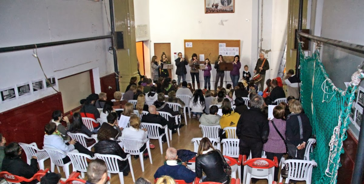 Tronc de Nadal iTorronada 19-12-10 - 20101219_112_Tronc_de_Nadal_i_Torronada.jpg