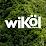 Wikol T's profile photo