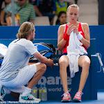 Magdalena Rybarikova - Brisbane Tennis International 2015 -DSC_2434.jpg