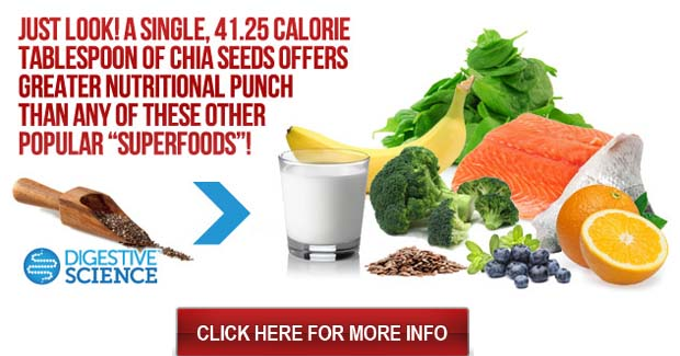 25 weight loss tips image 9