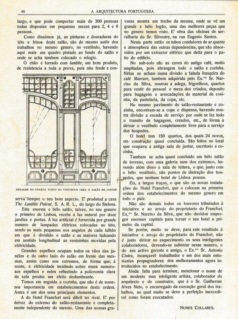 [Arquitectura-Portuguesa.410]