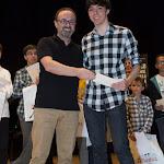 72: Bruno Pino, un joven guitarrista con gran futuro. Es un placer para La Asociación Pima y el Festival de Guitarra de Petrer colaborar ofreciendo becas de estudios para los jóvenes premiados