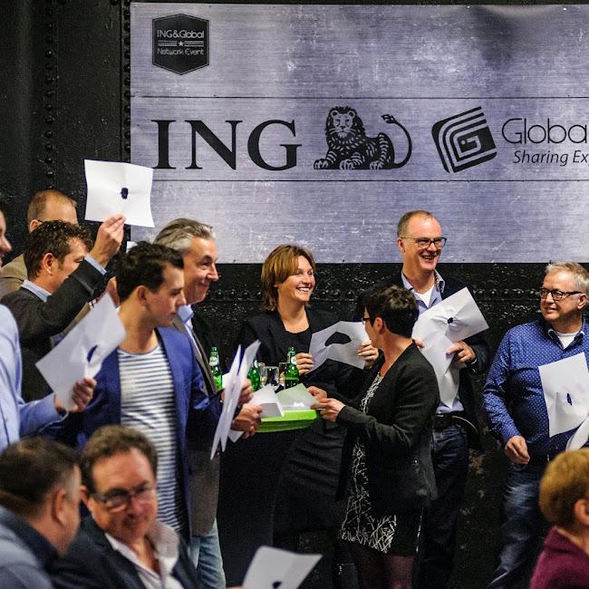 Global-Networks-ING-Event-November-2014-89.jpg