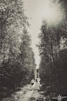 fotograf-slubny-poznan-sesja-014.jpg
