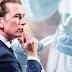 النمسا تتعلم من التجربة الإسرائيلية الناجحة بإدارة حملة تطعيمات كورونا