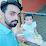 sajad ali's profile photo