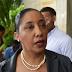 Motorizados asaltan a punta de pistola a ex-diputada Guadalupe Valdez