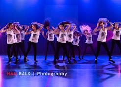 Han Balk Voorster Dansdag 2016-3854-2.jpg