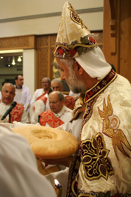 Nativity Feast 2015 - IMG_8798.JPG