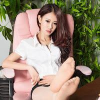 LiGui 2014.08.13 网络丽人 Model 语寒 [46P] 000_5760.JPG