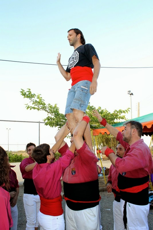 Taller Casteller a lHorta  23-06-14 - IMG_2462.jpg