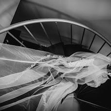Wedding photographer Marat Grishin (maratgrishin). Photo of 13.09.2018
