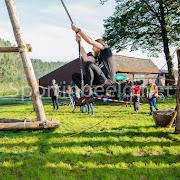 Survival Udenhout 2017 (20).jpg