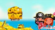 Pirate Kings là cái tên gây