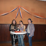 90er Jahre Party - Photo 24