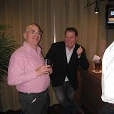MA Squash Annual Meeting, May 7, 2012 - IMG_3377.JPG
