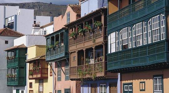casas_santa_cruz_palma_t3800331.jpg_1306973099