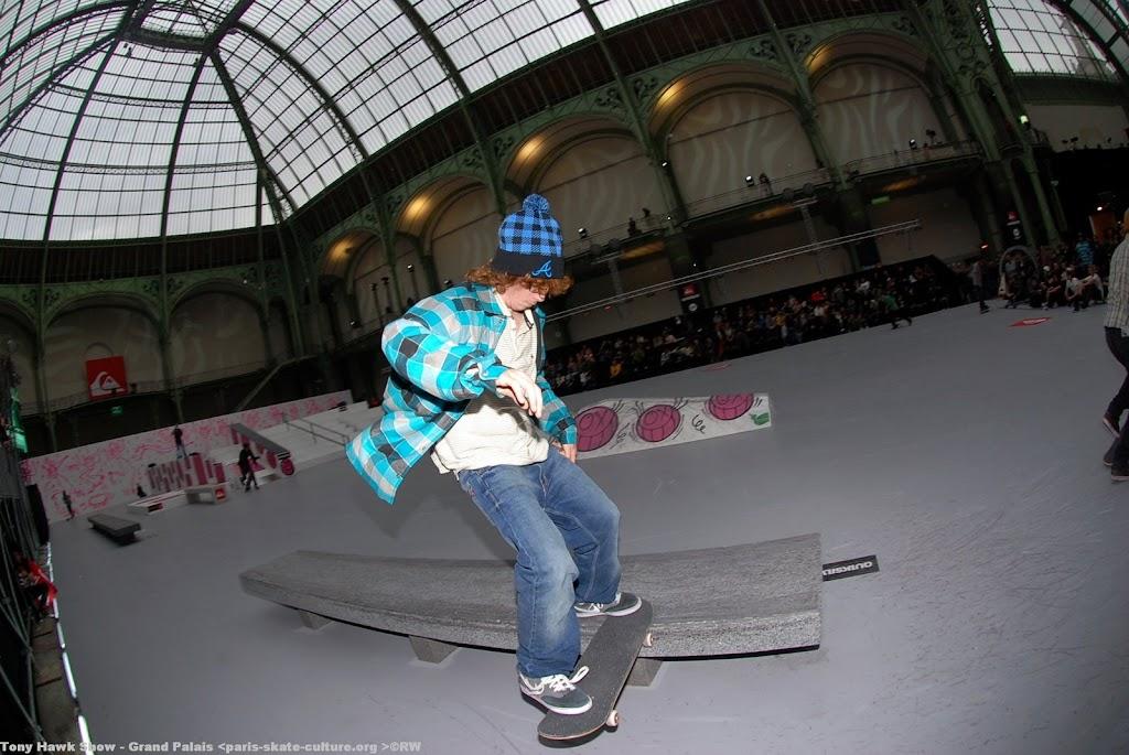 grand-palais_201109 (13)