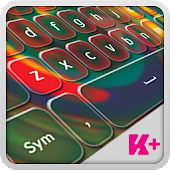 Download Keyboard Plus Type APK for Android Kitkat