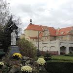 2013.12.5.,Klasztor jesienią, Archiwum ss (5).JPG