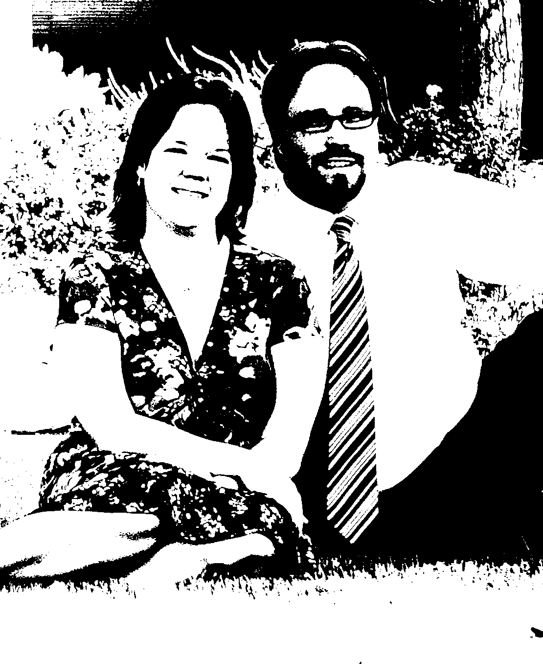 Engagement Photos (adjustments) - 200905230152gscropadj.jpg