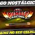 BAIXAR NASCAR RUMBLE em QUALQUER celular ANDROID • APK sem EMULADOR | 2021