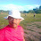 Kajamydeen Shahulhameed's profile photo
