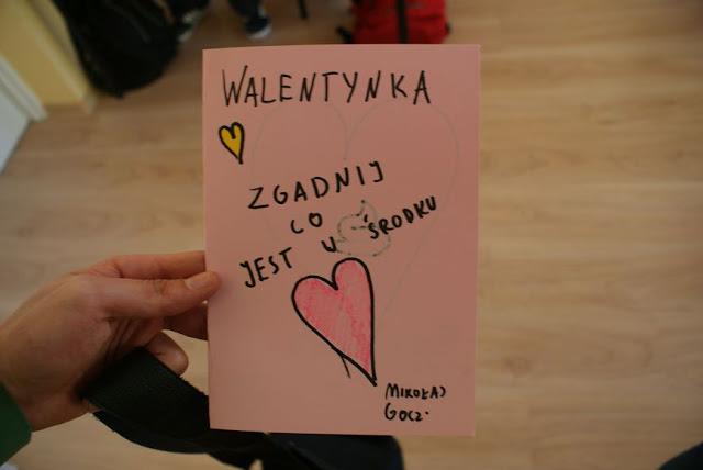 Walentynki - DSC08819_1.JPG