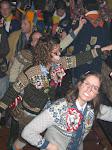 Carnaval 2008 143.jpg