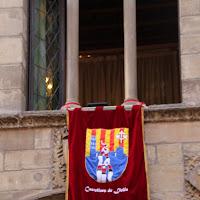 Diada XXIè Aniversari Castellers de Lleida 9-4-2016 - IMG_0058.JPG