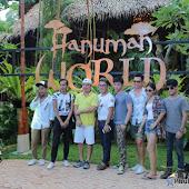phuket event Hanuman World Phuket A New World of Adventure 017.JPG