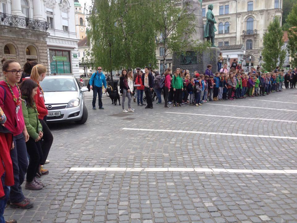 Taborniški feštival, Ljubljana 2016 - 13090171_1125255954161686_57305255_n%2B%25281%2529.jpg