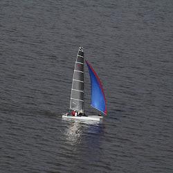 Dauphin Island Race 2013 022