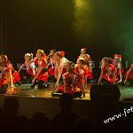 fsd-belledonna-show-2015-063.jpg