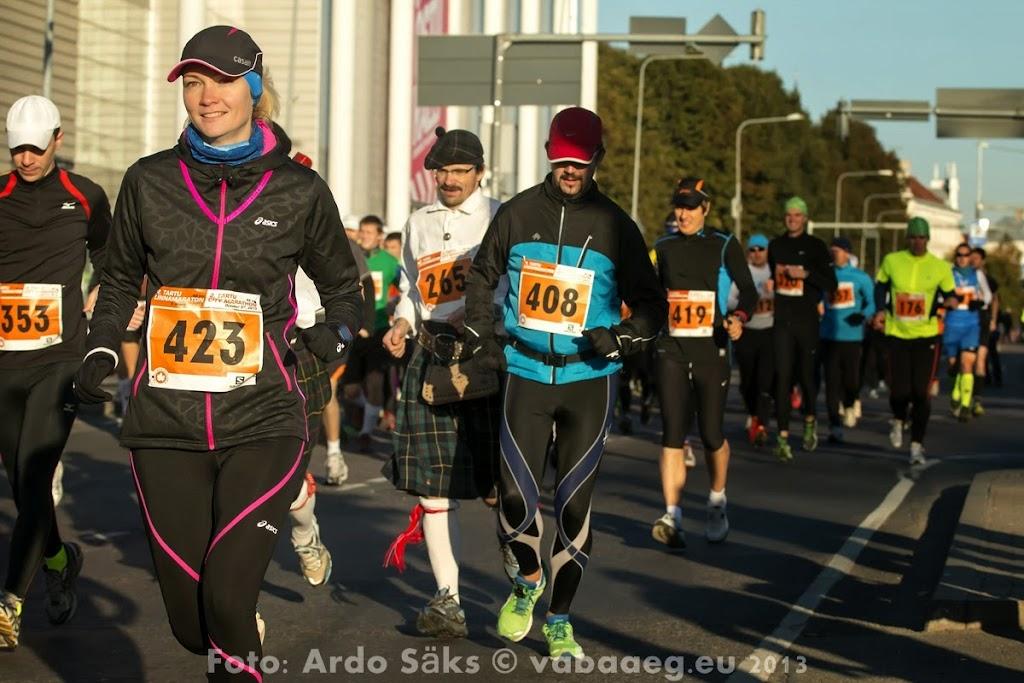2013.10.05 2. Tartu Linnamaraton 42/21km + Tartu Sügisjooks 10km + 2. Tartu Tudengimaraton 10km - AS20131005TLM2_038S.JPG