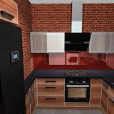 kuchnie9439.jpg