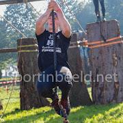 Survival Udenhout 2017 (58).jpg