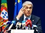 """Ζοζέ Σόκρατες: """"Δεν θα γίνουμε ούτε Ελλάδα, ούτε Ιρλανδία"""""""