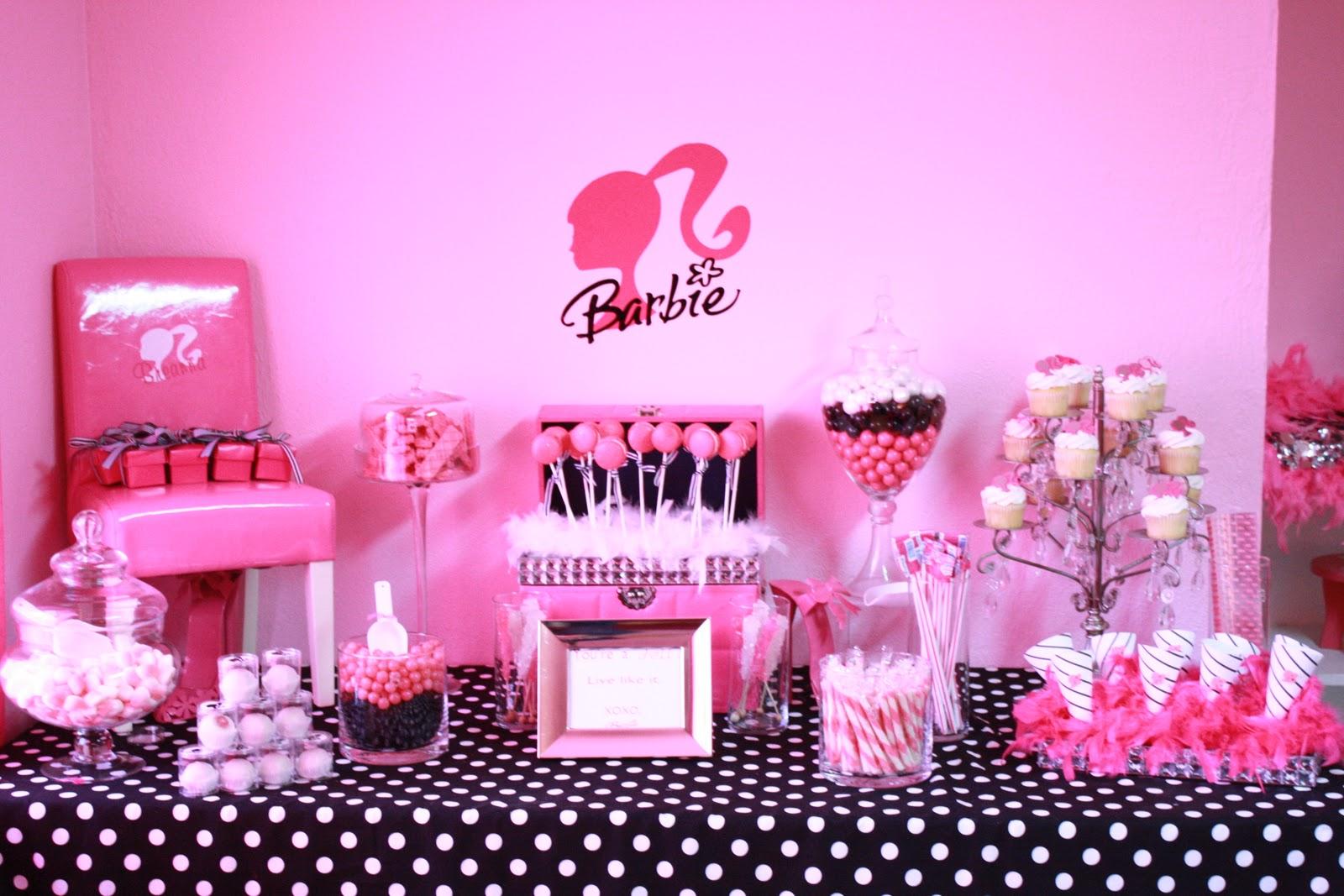 Outstanding Jamelias Blog A Wedding Candy Buffet Interior Design Ideas Clesiryabchikinfo
