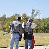 Pulling for Education Trap Shoot 2011 - DSC_0218.JPG