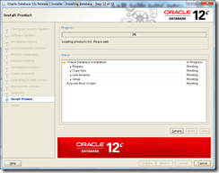 oracle-12c-database-install-01