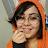 Aubrey Smith avatar image