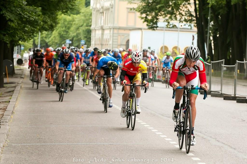 2014.05.30 Tour Of Estonia - AS20140531TOE_437S.JPG