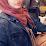 Afnan Riyadh's profile photo