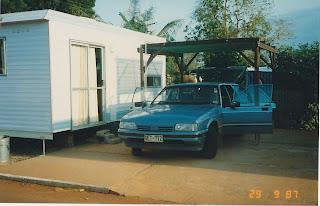 5710Darwin Caravan Park