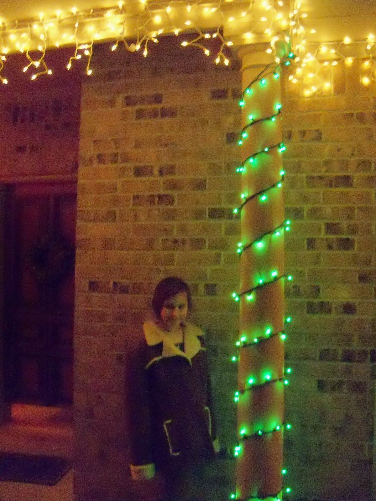 Christmas 2014 - 116_6637.JPG