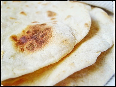 yeast-free-flatbread-recipe
